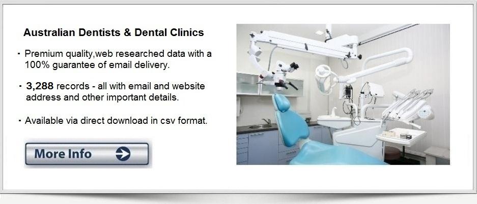 dentistaus nov more